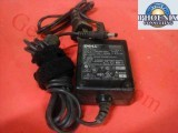 Dell PA-14 AC Power Adapter T2411