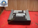 Dell DDS-4 STD2401LW LVD DAT 40GB Internal Tape Drive 7R259