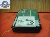 Dell Powervault 110T DLT VS80 80G Internal Tape Drive T1452