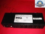 Dell 0T834 7 Port APC AP6015 PDU Power Distribusion Unit
