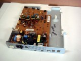 Dell 1600N N5696 Complete 110V LVPS Main Power Board Supply Assembly