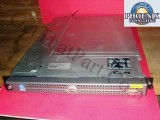 Dell Poweredge 1750 Dual Xeon 2G Ram Rack Server LOT