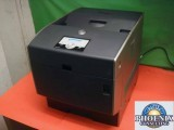 DELL 5100CN Network Fast Color Laser Printer - Perfect