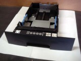 Dell 5100 5110 5100CN 5110CN H6646 500 Sheet Paper Cassette Tray