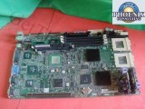 Dell MX-09G788 PowerEdge 2550 Dual Socket MotherBoard