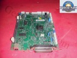 Dell 0H4933 1700 Main Formatter Controller Board Assembly