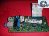 Dell Modem Card 0JJ312 Dell 1815n 1815dn