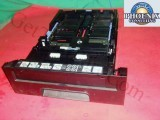 Dell GG751 3110CN 3115CN 250 Sheet Internal Paper Tray 2 Cassette