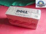 Dell A225 DJ406 313-4323 USB Powered Speakers New Box