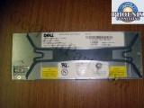 Dell 1K626 PowerEdge 1650 Server Power Sply DPS-275EB A