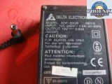 Delta ADP-50GB OEM AC Adapter 19V 2.64A