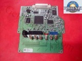 Electrograph B10N06600 DTS-4230 Plasma Monitor Video Pwb Board Assy