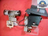 Epson DFX-5000 Plus Complete Carriage Assembly 1016136