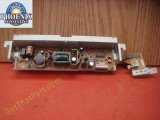 Epson Perfection 1640su Scanner LVPS Main Power Supply Assy 2031593