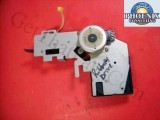 Epson DFX-5000 Plus Ribbon Feed Transmission Assembly 2051872