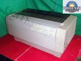 Epson DFX-8000 P31BA C204001 960cs Impact Forms Printer