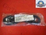 Extron VGA MHRA-M-M Cable Assy 26-490-02 New