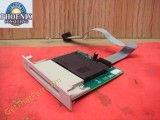 Fargo DTC515 ID Badge Printer Oem Card Reader D000123A
