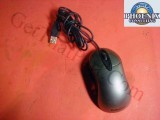 Fellowes USB 3 Button Scroll Mouse 98903