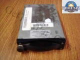 General Dynamics RHDD 25G HDD Itronix Drive Kit 02-2777218-1