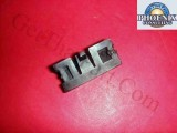 HP DesignJet 650 Left Belt Clamp 07575-40013