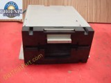 HP 9836C 9000 5 1/4 Control Data Floppy Disk Drive 09131-69610