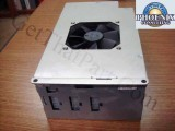 HP 0950-2060 SMP-200 HB 205W Server SureStore Dlt Power Supply Assy