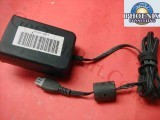 HP Printer Genuine Oem AC Power Supply Adapter 0950-4404 Tested