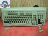 HP 9836C 9000 English Complete Keyboard Assembly 09826-68022 2160177