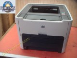 HP LaserJet 1320 Compact Desktop Printer Q5927A