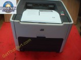 HP LaserJet 1320N Network Compact DeskTop Printer 13K