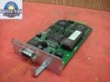 HP II III Lan Token Ring XIO Network Interface Card 27304-60201