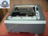 HP CLJ 3600 3800 3000 500 Sheet Tray Feeder Assembly Q5985A