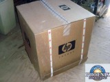 HP C4266A 8150 8150N PRINTER - NEW SEALED BOX w/TONER