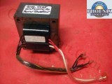 HP Draftmaster Rx Power Transformer Supply 9100-4595