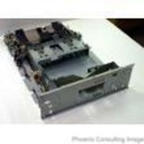 HP C2061A IIIsi 4si Printer Duplex Duplexer Assembly Option