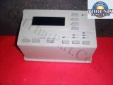 HP DesignJet 650C Control Panel Assembly C2858-60057