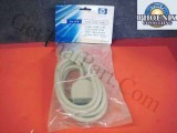 HP C2950A IEEE 1284 Cable A-B Parallel New