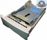 HP 4000 4050 Printer C3122A Paper Tray 2 Cassette Only