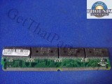 HP C3131AX A3508-60001 2M 72-pin 70ns Non-Ecc Parity Simm Memory