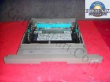 HP C3160A 4V Complete Letter A4 Adjustable Paper Tray Cassette Assy