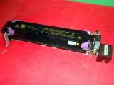 HP Color LaserJet 5 5M Fuser Assembly Kit C3969A
