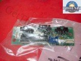 HP DesignJet 3500CP Refill Interconnect PCA Board C4704-60009