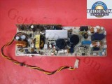 HP C4704-60085 DesignJet 2500CP 3500CP Main Power Supply Board
