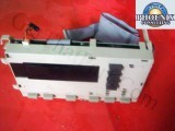 HP DesignJet 3500CP Front Control Panel Assy C4704-60255