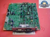 HP C4779-60511 C4779A 8100 Mopier Stacker Controller PCA Board