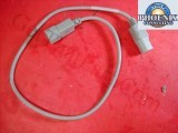 HP Printer Power Feeder Cable Genuine OEM C4781-70000