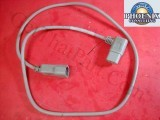 HP Printer Power Cable Link Genuine OEM C4781-70001