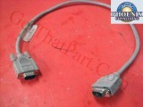 HP 8150 8100 8500 8550 Feeder Interface Cable C4781-70002