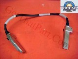 HP C5956-67748 cm8050 cm8060 PCIe SFP Service Interconnect Cable Assy